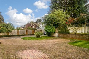 Images for Deacon Close, Purley, Surrey