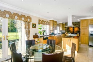 Images for Upper Woodcote Village, Webb Estate, West Purley