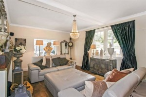 Images for Riddlesdown Road, Purley, Surrey