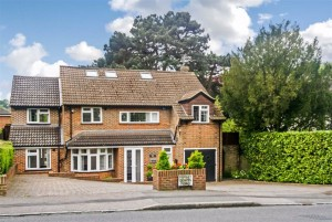 Images for Purley Downs Road, South Croydon, Surrey