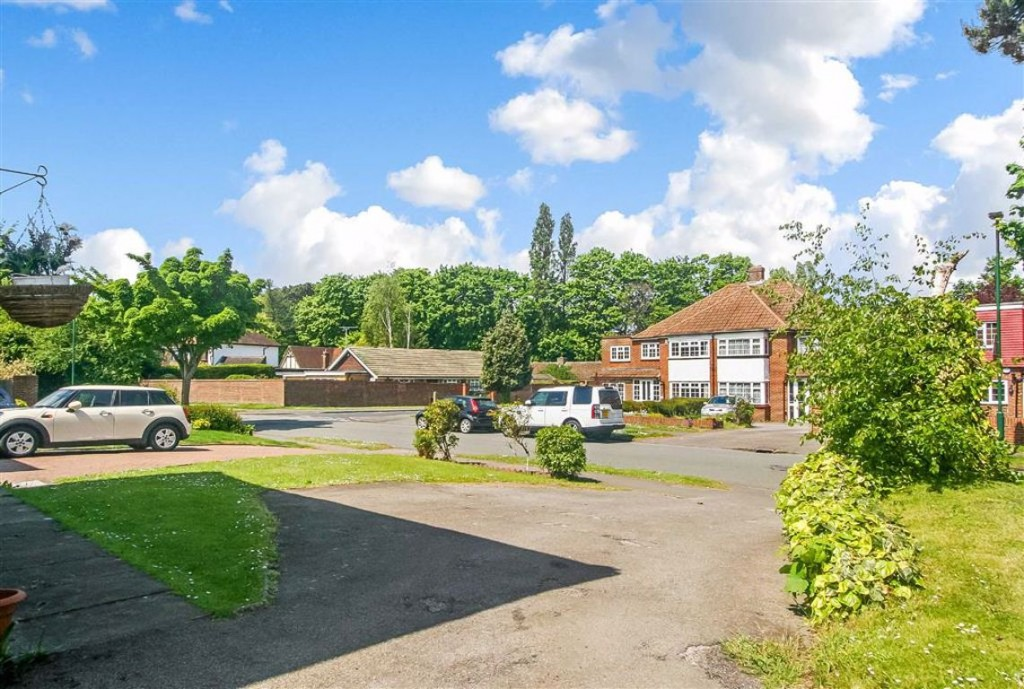 Images for Great Woodcote Park, Purley, Surrey EAID:SHINEROCKSPAPI BID:1