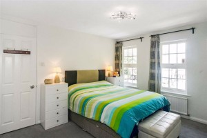 Images for Great Woodcote Park, Purley, Surrey