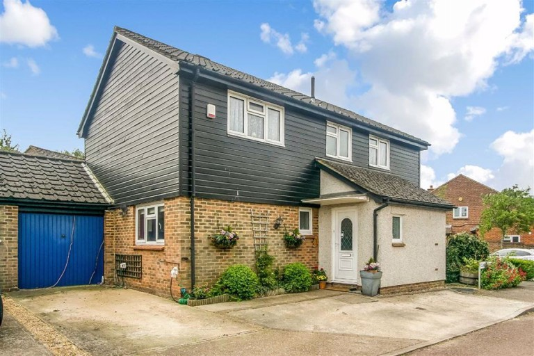 Clarice Way, South Wallington, Surrey - EAID:SHINEROCKSPAPI, BID:1