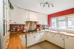 Images for Clarice Way, South Wallington, Surrey