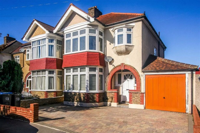 Nursery Close, Shirley, Croydon, Surrey - EAID:SHINEROCKSPAPI, BID:1