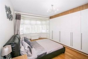 Images for Nursery Close, Shirley, Croydon, Surrey