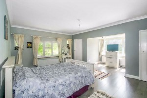 Images for Woodland Way, Purley, Surrey