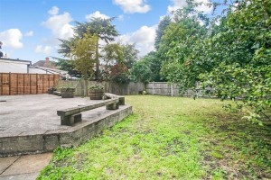 Images for Glenn Avenue, Purley, Surrey