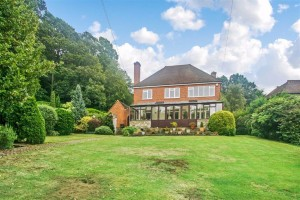 Images for High Beech, Croham Hurst, South Croydon, Surrey