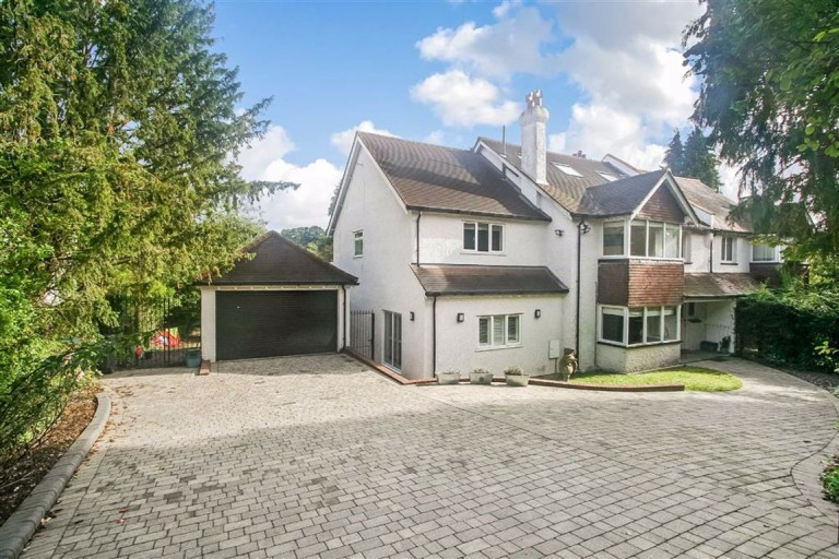 Furze Lane, Webb Estate, Purley, Surrey - EAID:SHINEROCKSPAPI, BID:1