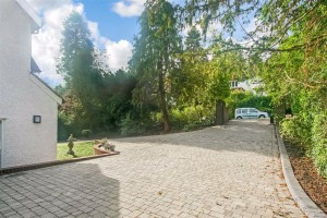 Images for Furze Lane, Webb Estate, Purley, Surrey