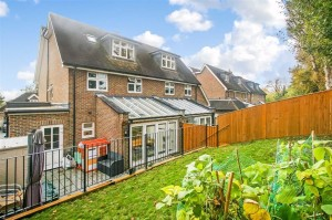 Images for Oscar Close, Purley, Surrey