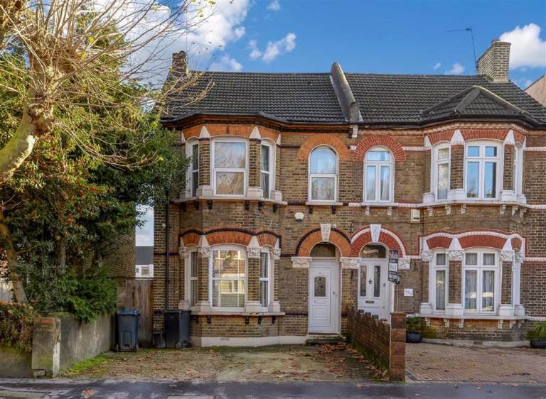 Brighton Road, South Croydon, Surrey - EAID:SHINEROCKSPAPI, BID:1
