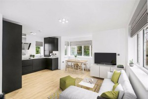 Images for Hayes Lane, Kenley, Surrey