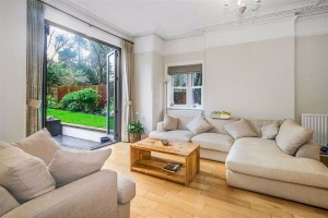 Images for Dornton Road, South Croydon, Surrey