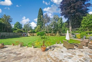 Images for Verulam Avenue, Woodcote Estate, Purley, Surrey