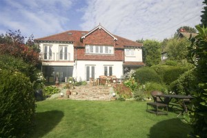 Images for Hook Hill, Sanderstead, Surrey