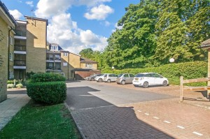 Images for Pampisford Road, Purley, Surrey