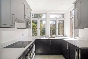 Images for West Hill, Sanderstead, South Croydon, Surrey
