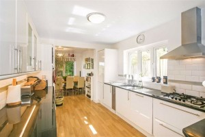 Images for Manor Way, West Purley, Surrey