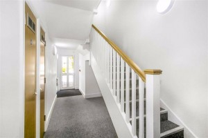 Images for Hawthorne Court, West Purley, Surrey