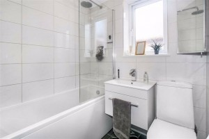 Images for Sunnydene Road, Purley