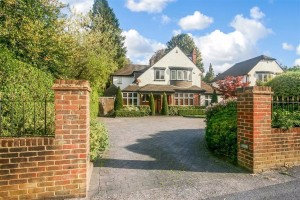 Images for Woodcote Valley Road, Purley, Surrey