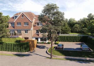 Images for Hill Road, West Purley, Surrey