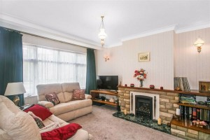 Images for Braemar Avenue, South Croydon, Surrey