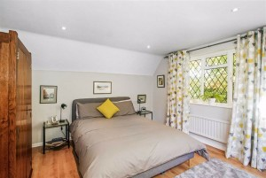 Images for Croham Manor Road, South Croydon, Surrey