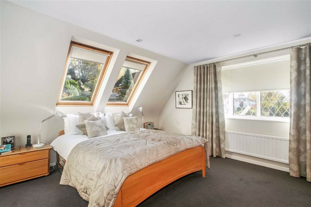 Images for Croham Manor Road, South Croydon, Surrey EAID:SHINEROCKSPAPI BID:1