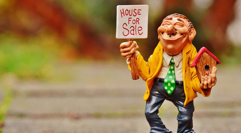 How to choose an estate agent (part 2)