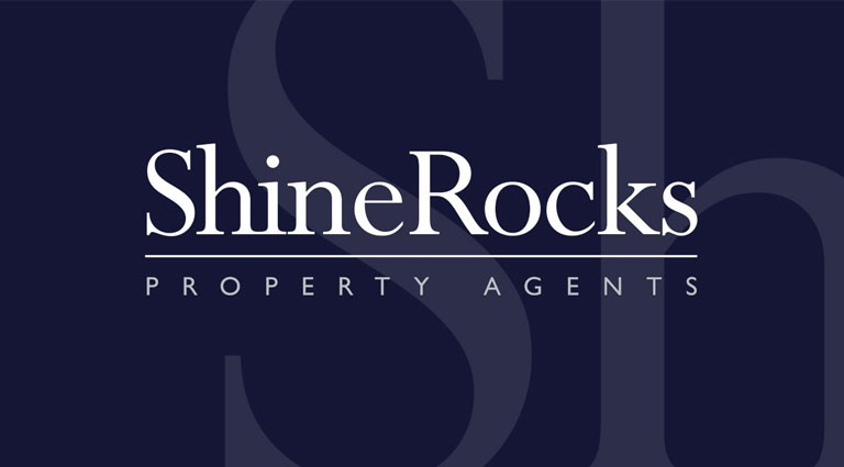 ShineRocks Estate Agents is open during COVID-19